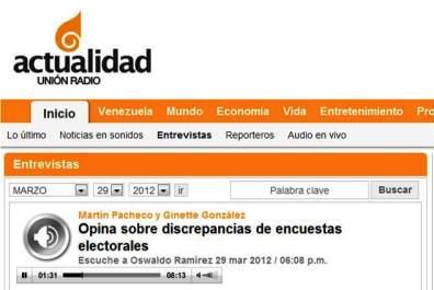 Union_Radio_Oswaldo_Ramirez_C_ORC_Consultores